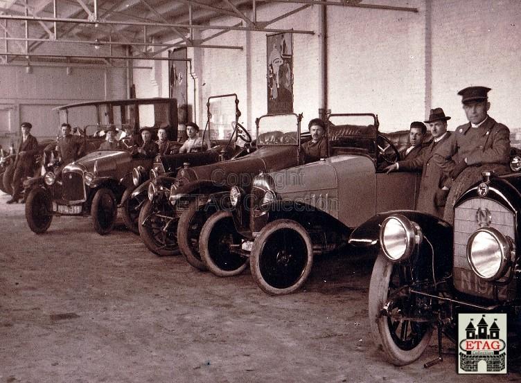 1916--2