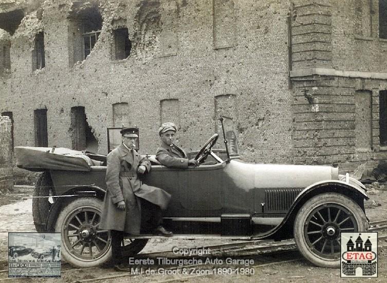 1919-Buick-Touring-de-heer-Franken-Tilburg--2
