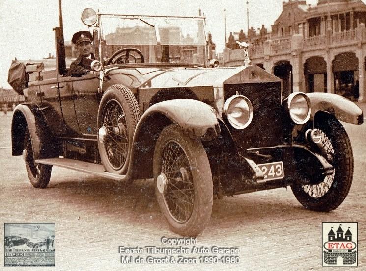 1919-Rolls-Royce-Silver-Ghost-Scheveningen-Boulevard-2