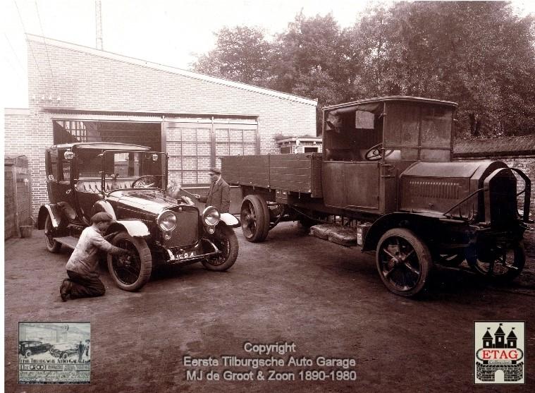 1920--Winton-Landaulette-Langestraat-Tilburg-N1584-2