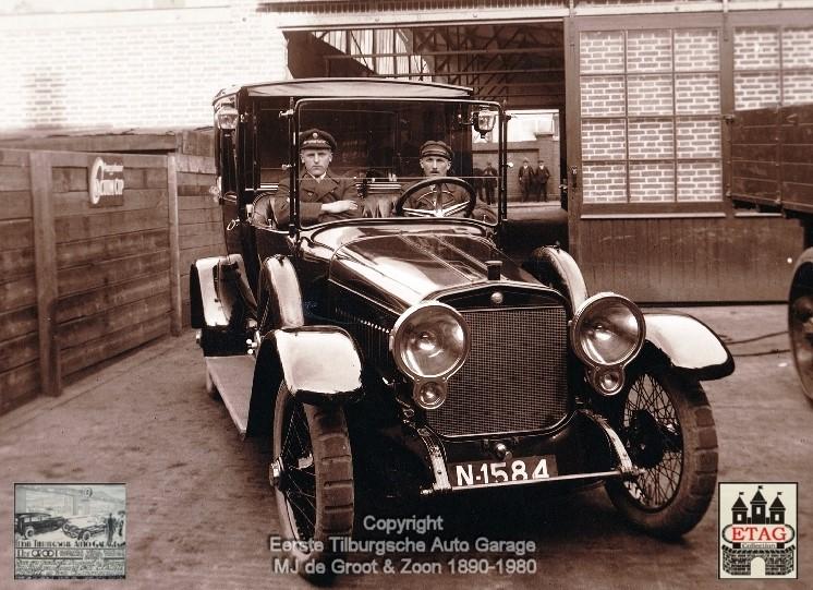 1920-Winton-Landaulette-Langestraat-Tilburg-N1584-2