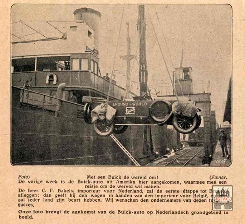 1924-A