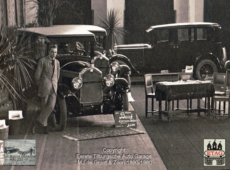 1924-Buick-vertegenwoordiger-JW-Brand--2