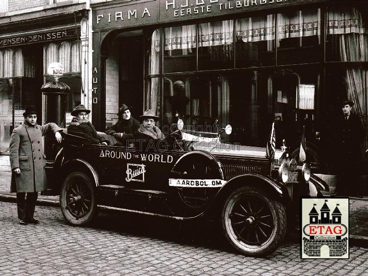 1924-C