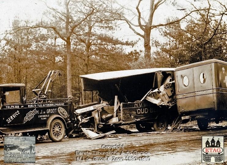 1924-Chevrolet-Truck-HJ-de-Groot---Wilhelminapark-2