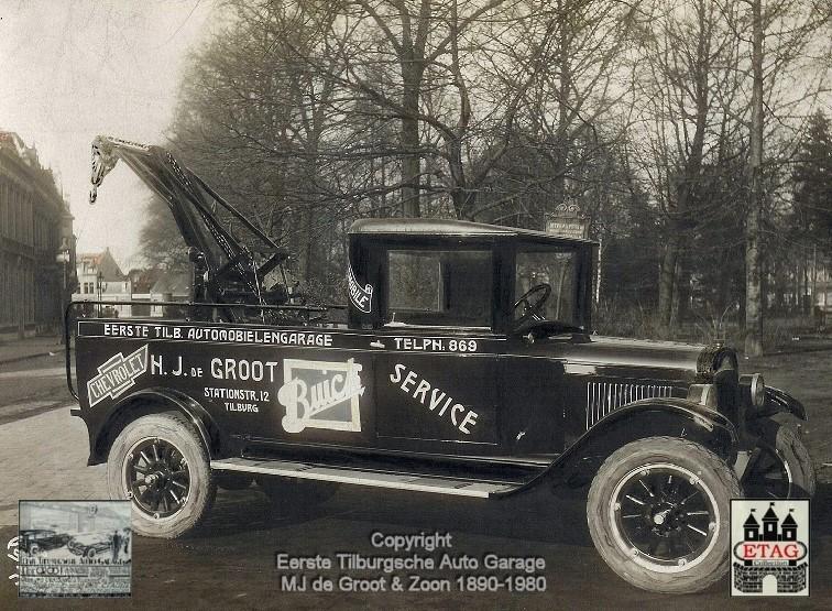 1924-Chevrolet-Truck-HJ-de-Groot-5-Wilhelminapark-