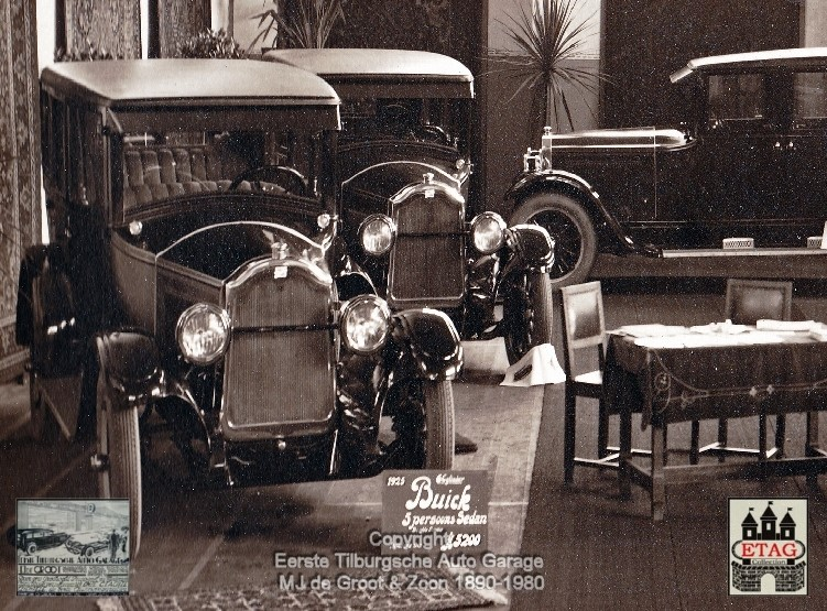 1925-Buick-Scala-Tuinstraat-Tilburg-Nederland-fl---5200--2