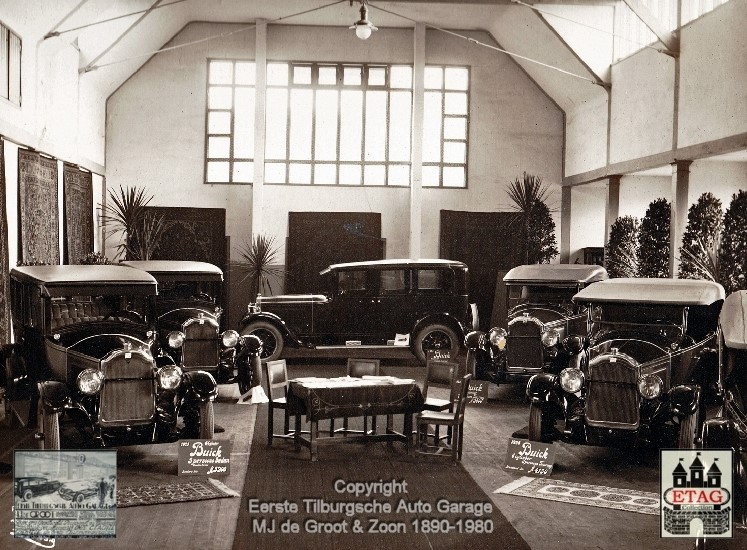 1925-Buick-Scala-Tuinstraat-Tilburg-Nederlands-2