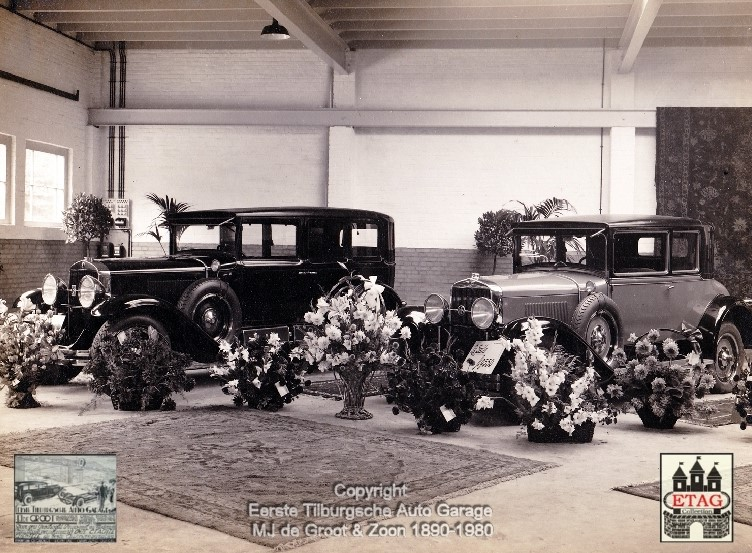 1928-La-Salle-Poststraat--Tilburg-Showroom-2