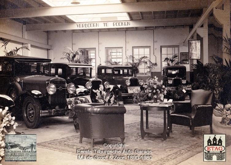 1928-La-Salle-Poststraat-Tilburg-Showroom-2