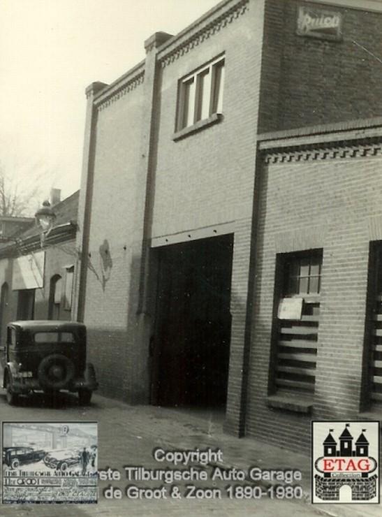 1928-Poststraat-16-Tilburg--2