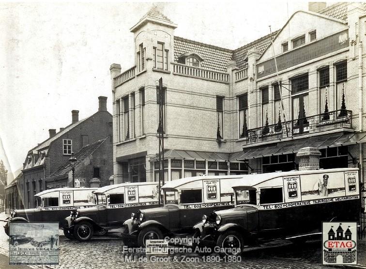 1930-Chevrolet-CTM-Wilhelminapark-Tilburg-Nederland-2