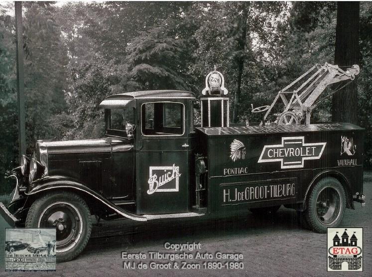 1930-Chevy-Truck-HJ-de-Groot-6-Wilhelminapark
