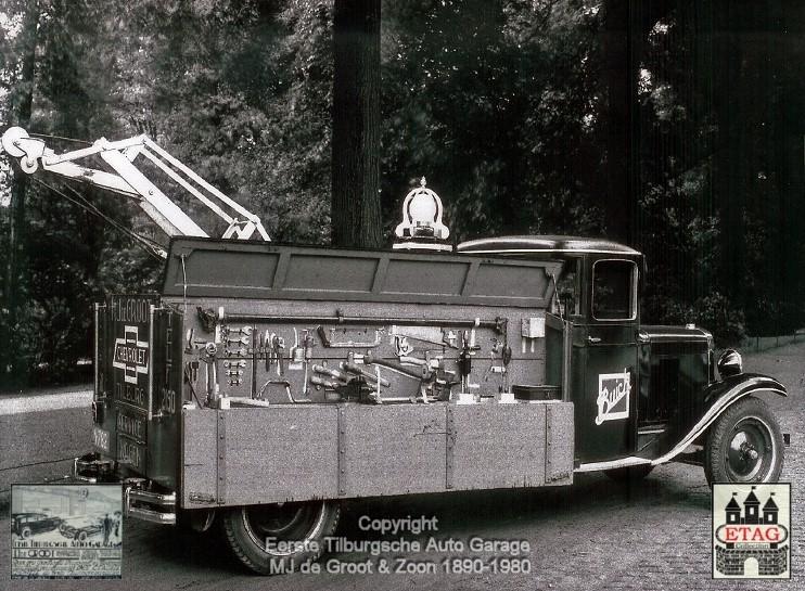 1930-Chevy-Truck-HJ-de-Groot-7-Wilhelminapark