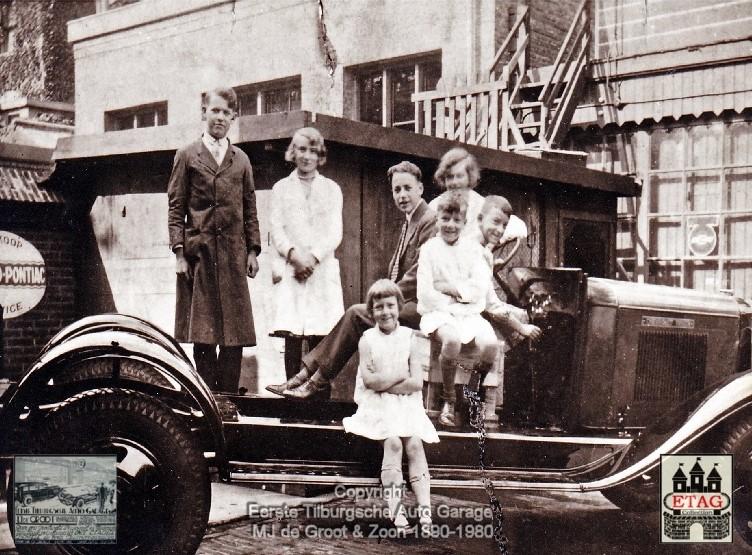 1931-Chevrolet-Grossierderij--De-Komeet--L--Peters-Jr--Chass--2