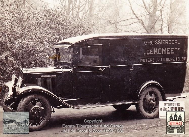 1931-Chevrolet-Grossierderij-2