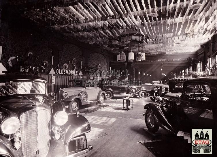 1933-Chevrolet-Oldsmobile-Show-Scala-Tilburg-3-