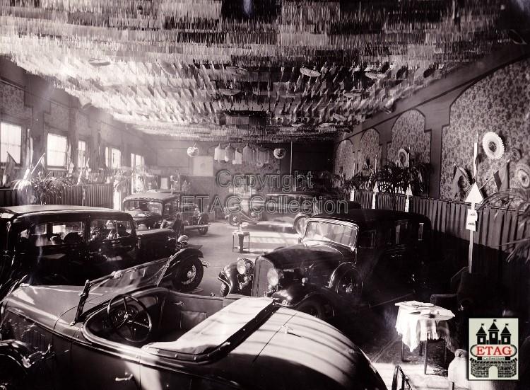 1933-Chevrolet-Oldsmobile-Show-Scala-Tilburg-4