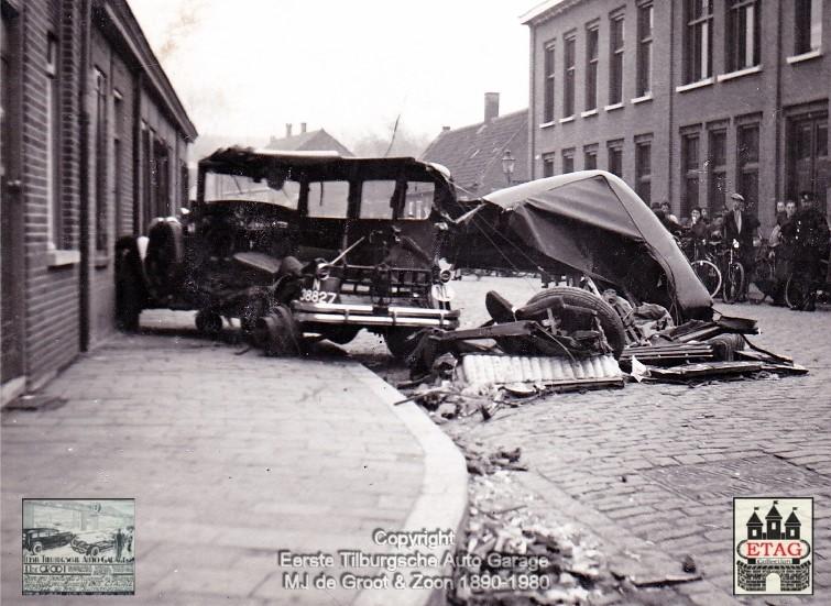 1934-Buick-ongeluk-Goirleseweg-Tilburg-Nederland-2-