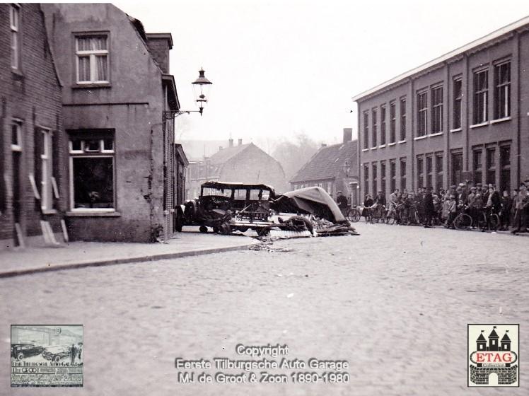 1934-Buick-ongeluk-Goirleseweg-Tilburg-Nederland-4