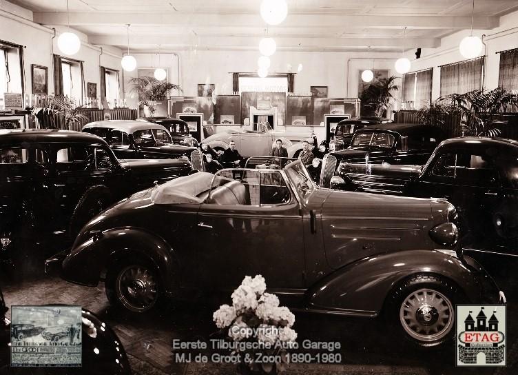 1936-Chevrolet-Oldsmobile-Show-Harmonie-Tilburg-2