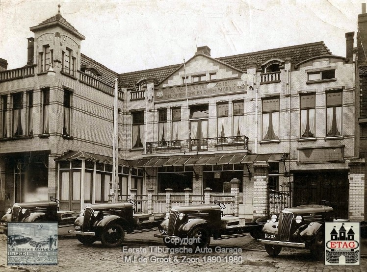 1937-Chevrolet-CTM-Wilhelminapark-Tilburg-Nederland-2