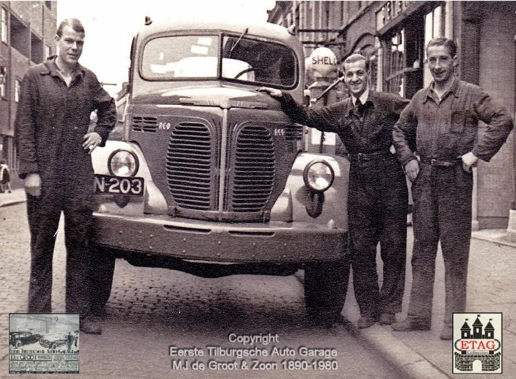1938-REO-Stationstraat-Leo-de-Wijs--2e-Vr-monteurs-onbekend--2