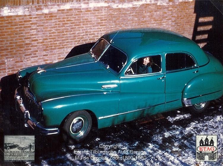 1946-Buick-Langestraat-Tilburg-Nederland-2