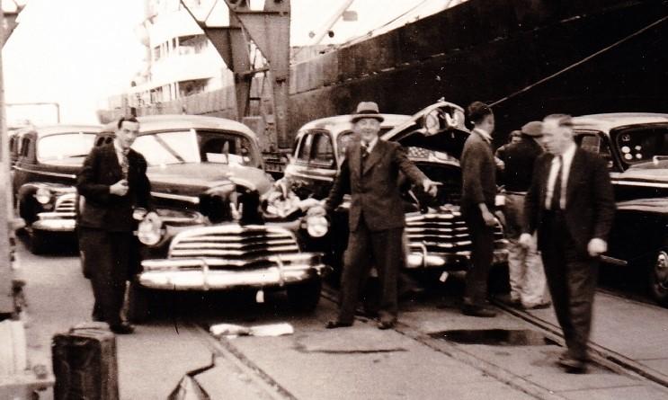 1946-Pontiac-Haven-Antwerpen-Belgie-na-WWII-3-