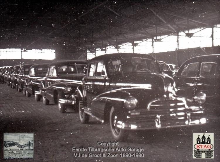 1947-Pontiac-General-Motors-Haven-Rotterdam-2