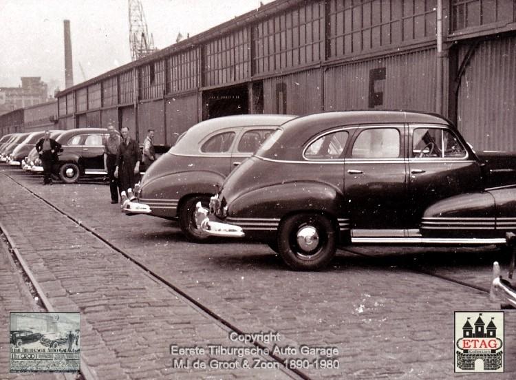 1947-Pontiac-General-Motors-Haven-Rotterdam-3--