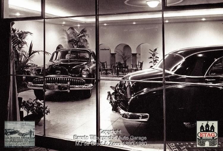 1949-Spoorlaan-120-Showroom-4-Chevrolet-avond