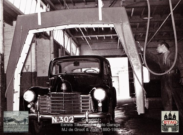 1949-Vauxhall-Eerste-wasstraat-in-Nederland-2