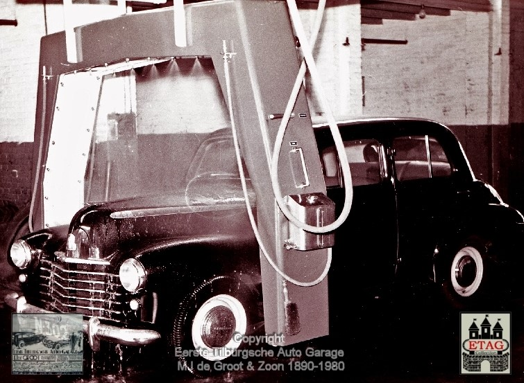 1949-Vauxhall-Eerste-wasstraat-in-Nederland-4
