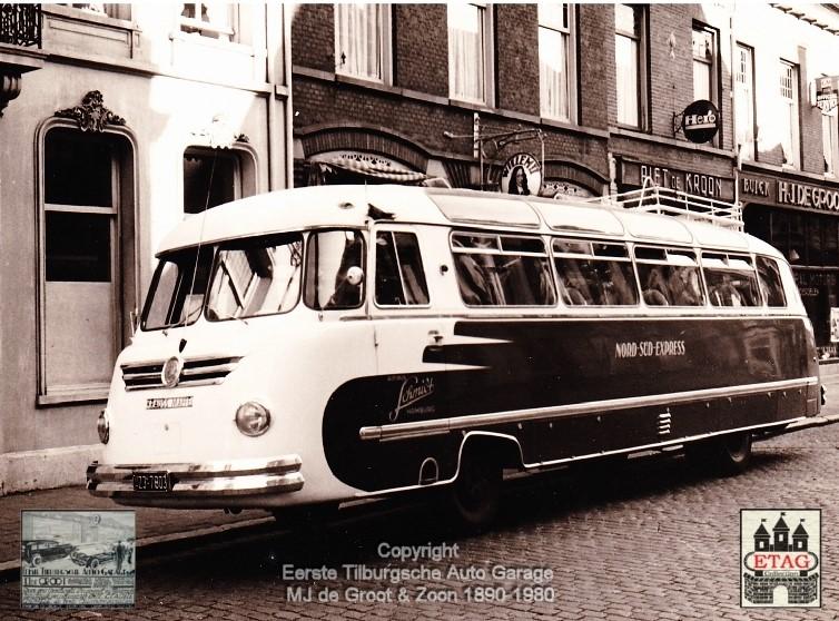1950-Kraus-Maffei-Coach-Stationstraat-Tilburg---2