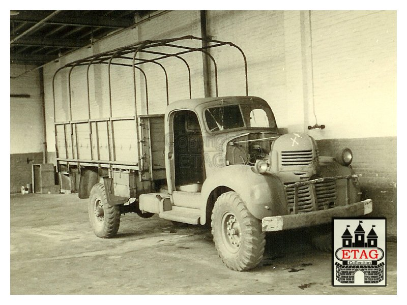 1952-A