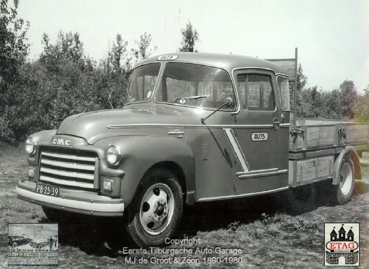 1953-GMC-Truck-Ruts-2