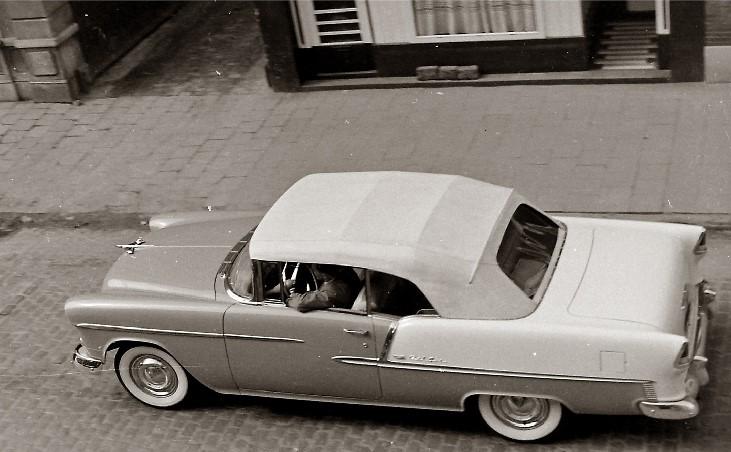 1955-Chevrolet-Belair-Coupe-Spoorlaan-Tilburg-Netherlands--2
