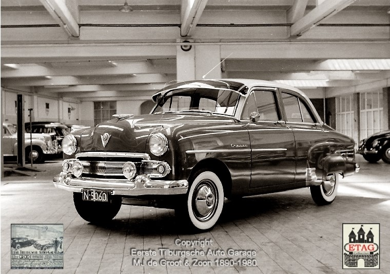 1956-Vauxhall-Cresta-Werkplaats-3