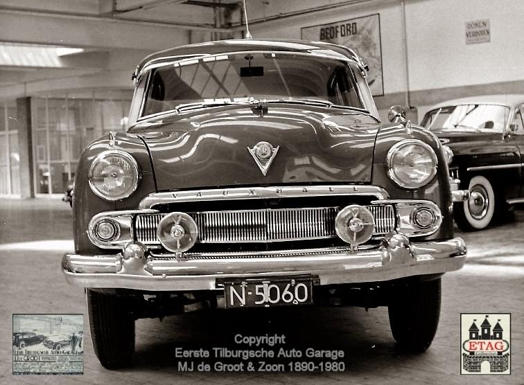 1956-Vauxhall-Cresta-Werkplaats-4