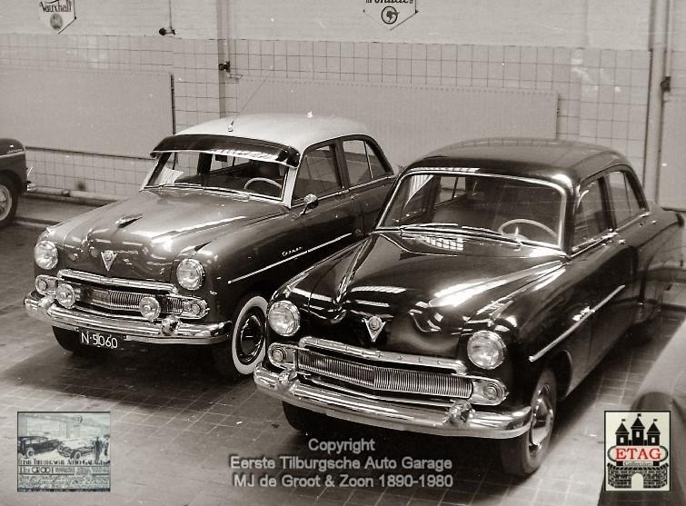 1956-Vauxhall-Cresta-Werkplaats-5