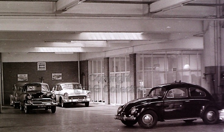 1956-Werkplaats-Spoorlaan-120-Tilburg-Cresta-Kever-2
