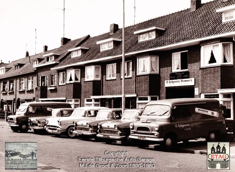 1957-Bedford-Schijvens-Mommers-Tilburg-2