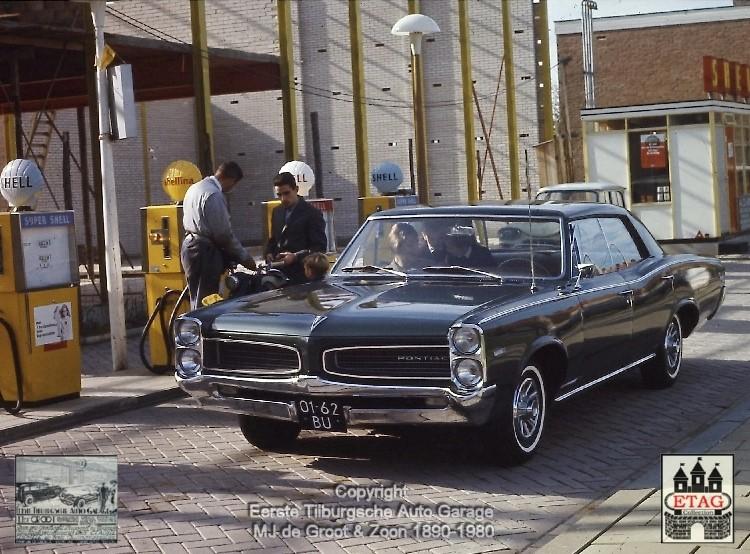 1966-Pontiac-Lage-Witsiebaan-Tilburg-2