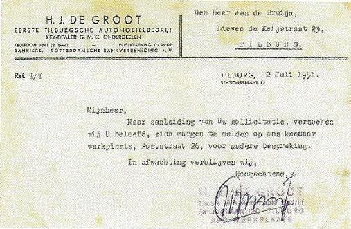 1969--Jan-de-Bruijn-.Hij-begon-als-administrateut-in-1951-vanuit-de-Poststraat