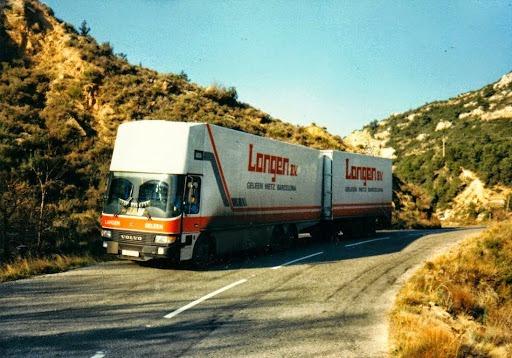 1987-Navara-Volvo-B10M-Carr-Berkhof-Wip-car-smeulders-helmond-opbouw-mostard-Susteren-spuitwerk-ook-mostard---