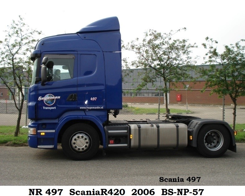 NR-497-Scania-R420-van-Jos-Wouters-6
