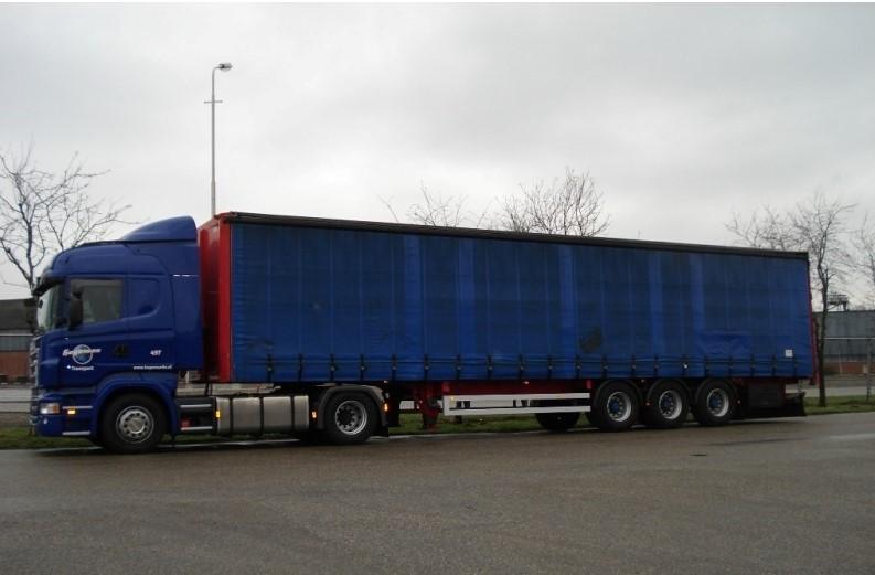 NR-497-Scania-R420-van-Jos-Wouters-7