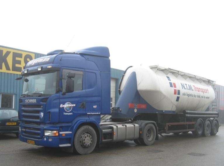 NR-497-Scania-R420-van-Jos-Wouters-8