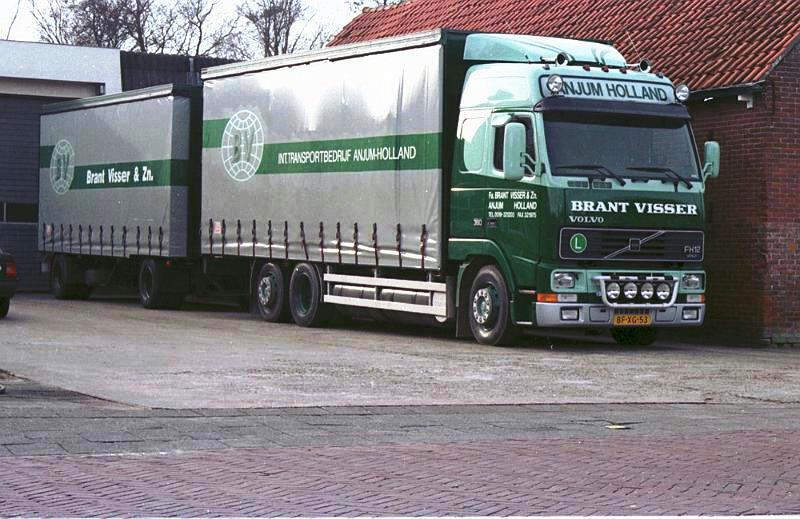 Volvo-FH12---380-uit-1998-de-BF-XG-53--Chauffeur-Klaas-Sjoerd-v-d-Galien-